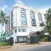 hotel_v