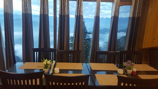 hotel-kayanat-dalhousie-restaurant-84624514218-jpeg-fs