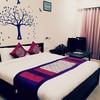 MDP_premim_room