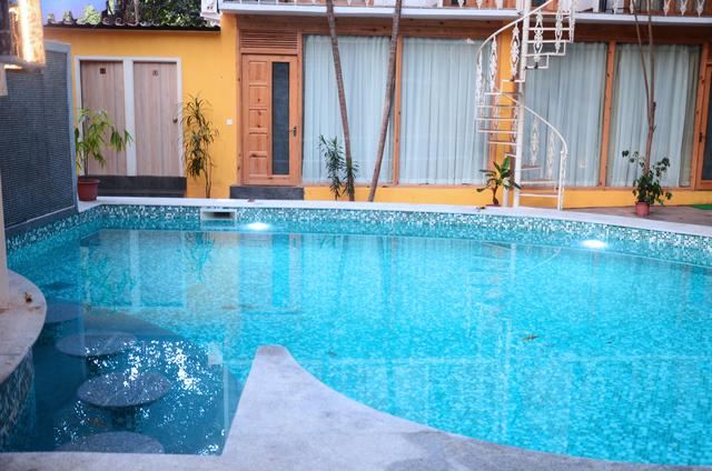 Swimming_Pool__(1)