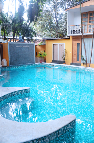 Swimming_Pool__(2)