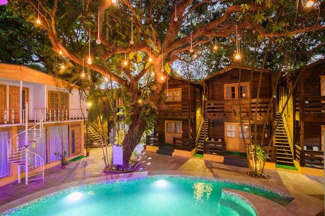 baga-hideout-resort_(1)