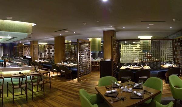 le-park-street-hotel-jaipur-kolk4_0_w-copy-93277838699-jpeg-g