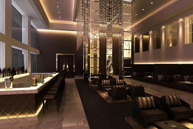 Jaisalmer Marriott Resort Spa Hotel Bar 97565784340 Jsamc Phototour04 Phototour25 Phototour05 Phototour01