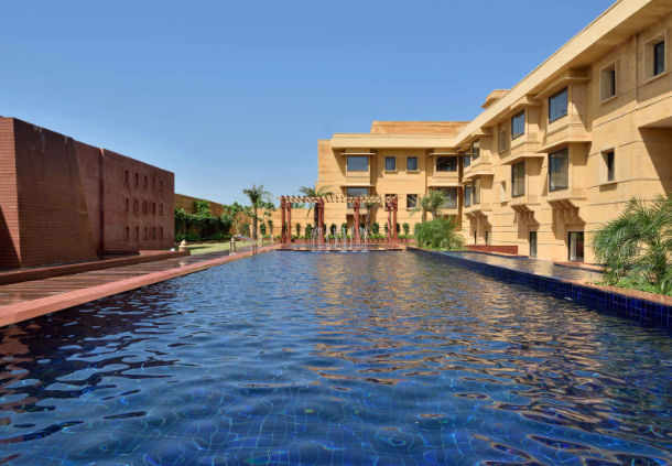 Jaisalmer Marriott Resort Spa Jaisalmer Use Coupon Code Bestbuy