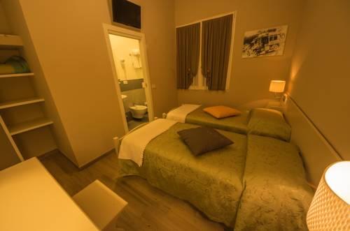 Hotel Ristorante Bologna, Bagno Di Romagna. Use Coupon Code ...
