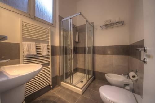 Hotel Ristorante Bologna, Bagno Di Romagna. Use Coupon >>STAYINTL ...
