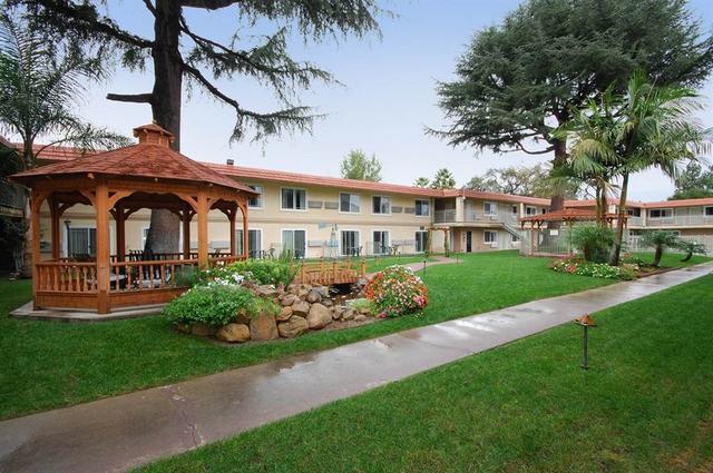 Quality Inn & Suites, Thousand Oaks, Thousand Oaks. Use Coupon Code ...