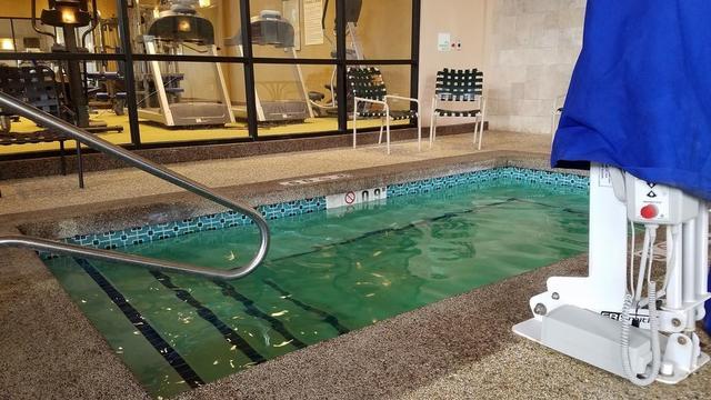 Holiday Inn Frisco - Breckenridge, Frisco. Use Coupon Code HOTELS ...