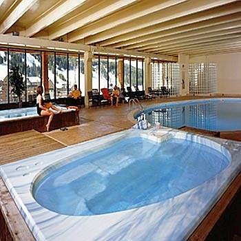 Hotels In Winter Park Colorado Newatvs Info