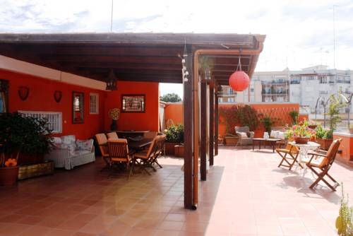 B&B Home Sweet Home, Barletta. Use Coupon Code HOTELS & Get 10% OFF.