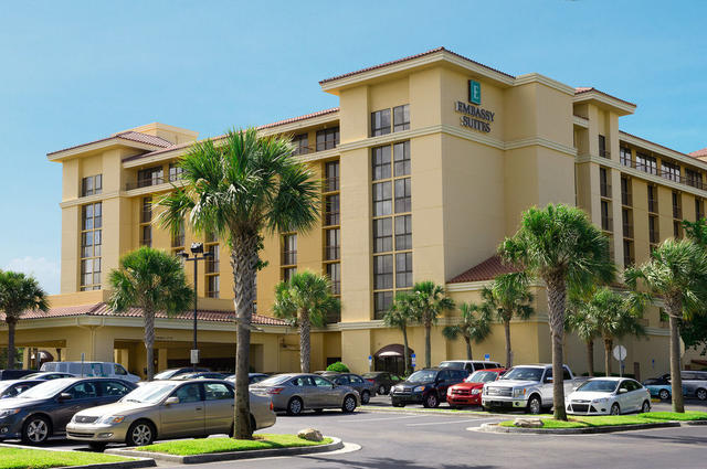 embassy suites by hilton orlando north altamonte springs reviews rh cleartrip com embassy suites altamonte springs jobs embassy suites altamonte springs reviews