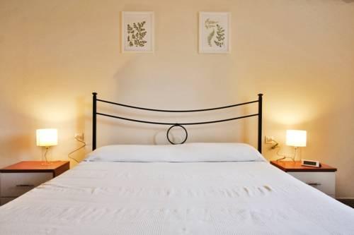 Apartment Salo- Direct Access To Garda Lake, Salo. Use Coupon Code ...