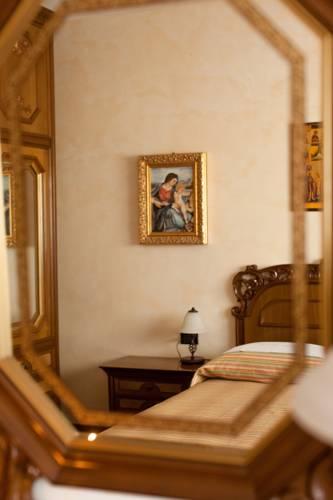 Terrazzano - Fiera Milano - Rho, Rho. Use Coupon >> STAYINTL << Get ...