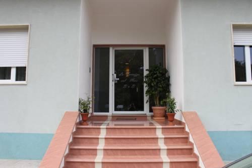 La Terrazza Sul Mare, Otranto. Use Coupon Code HOTELS & Get 10% OFF.
