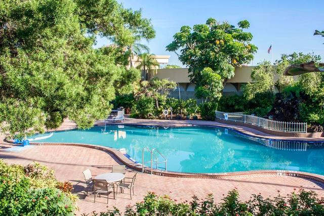 Quality Inn & Conference Center, Tampa. Use Coupon Code >> STAYINTL ...