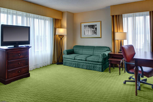 Hampton Inn and Suites Tampa - Ybor City Downtown, Tampa. Use Coupon ...