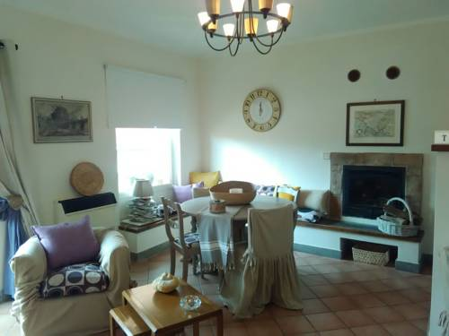 Casa Vacanze Osinelli, Trevignano Romano. Use Coupon Code HOTELS ...