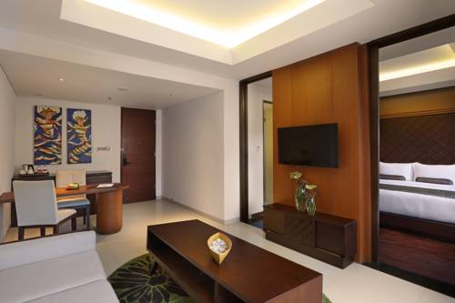 Golden Tulip Jineng Resort Bali Bali Use Coupon Code Hotels Get