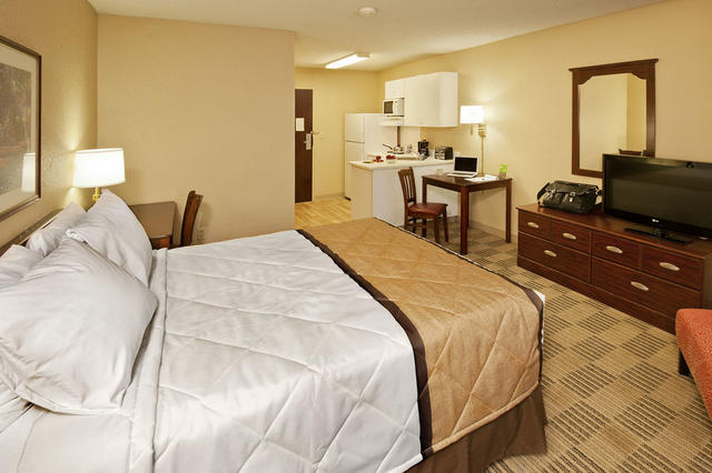 extended stay america des moines urbandale urbandale use