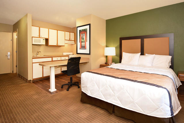 extended stay america louisville hurstbourne louisville use