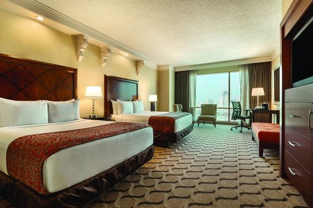 Horseshoe Bossier Casino & Hotel, Bossier City. Use Coupon Code ...