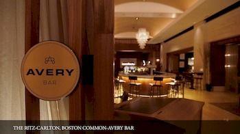 The Ritz-Carlton, Boston wedding venue picture 5 of 8 - Provided by: