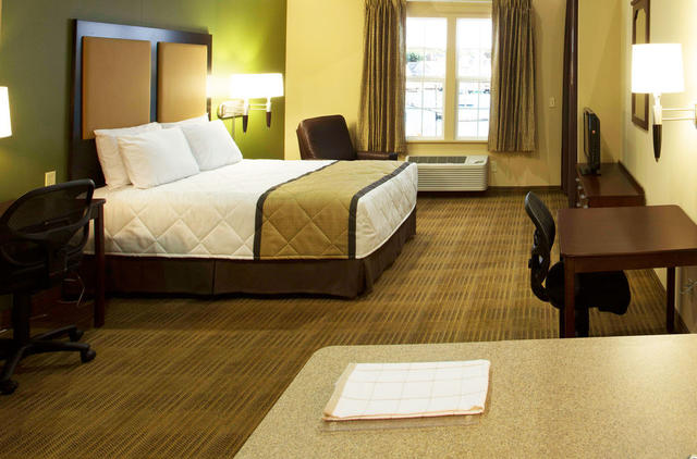extended stay america portland scarborough scarborough use