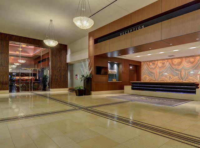 Mgm Grand Detroit Detroit Use Coupon Code Gt Gt Stayintl