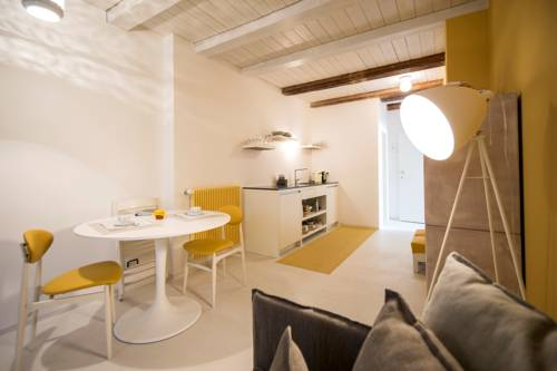 Wohnzimmer Bolzano Use Coupon Code Hotels Get 10 Off