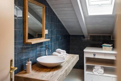 Wohnzimmer Bolzano Reviews Photos Room Rates