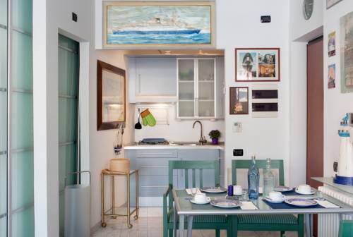 Aquario Genova Suite, Genoa. Use Coupon Code HOTELS & Get 10 OFF.