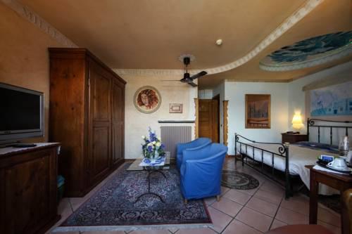 Albergo Ristorante Conca Azzurra, Colico. Use Coupon Code HOTELS ...