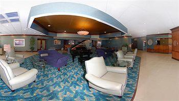 Comfort Inn On The Beach Kill Devil Hills Best Beaches In
