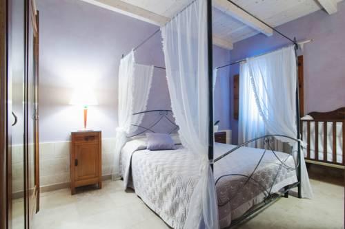 La Boccuta, Barletta. Use Coupon Code HOTELS & Get 10% OFF.