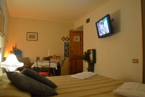 Albergo Roma, Bagno Di Romagna. Use Coupon Code HOTELS & Get 10% OFF.