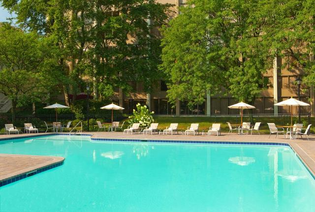 The Hotel ML, Mount Laurel. Use Coupon Code HOTELS & Get 10% OFF.