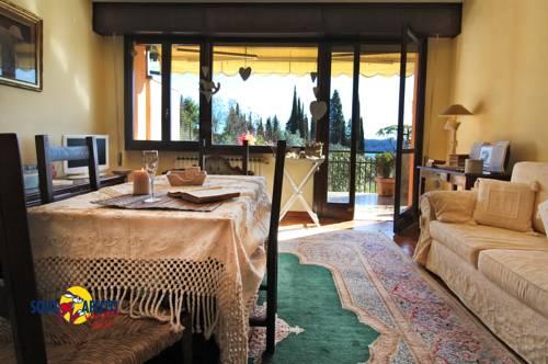 Al Castello Relais, Salo. Use Coupon Code HOTELS & Get 10% OFF.