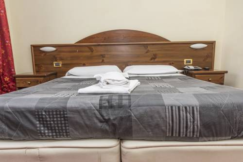 Hotel La Terrazza, Sauze dOulx. Use Coupon >> STAYINTL << Get ...