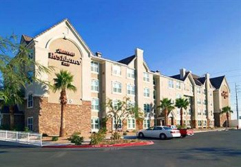 Residence Inn By Marriott Las Vegas South Use Coupon Hotels Strip Newatvs Info