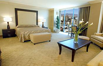 Rio All-Suite Hotel & Casino, Las Vegas. Use Coupon Code >> STAYINTL ...