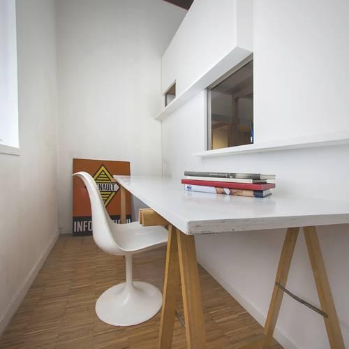 Openspace Milano, Milan. Use Coupon >> STAYINTL << Get ₹ 2,000 ...