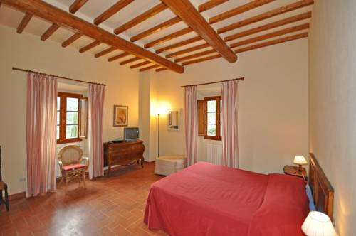 Villa Terrazza, Santo Stefano A Tizzano. Use Coupon Code >> STAYINTL ...