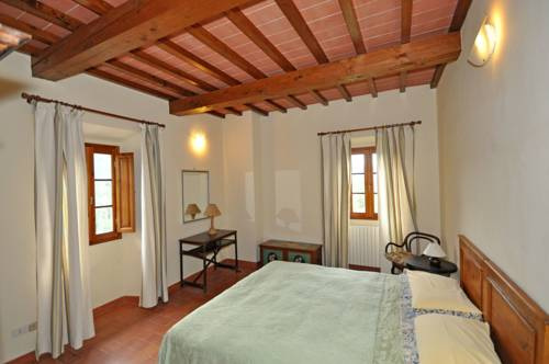 Villa Terrazza, Santo Stefano A Tizzano. Use Coupon Code HOTELS ...