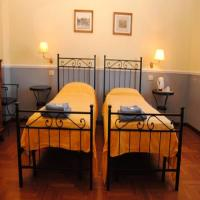 Page 14 Book Bed Breakfast In Rome Best Rome Bed