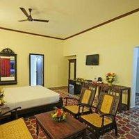 Thappa_garden_Deluxe_Room