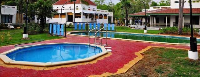Thappa_swimming_pool