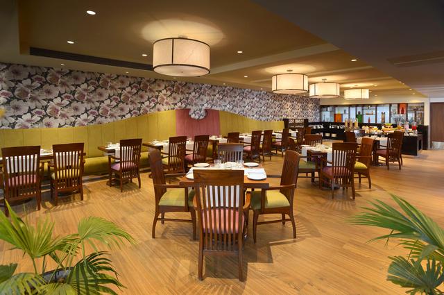 Patio_-_restaurant