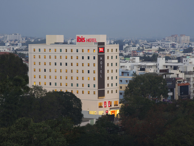 Vijay park inn coimbatore use coupon code freedom get ibis coimbatore city centre an accorhotels brand solutioingenieria Gallery