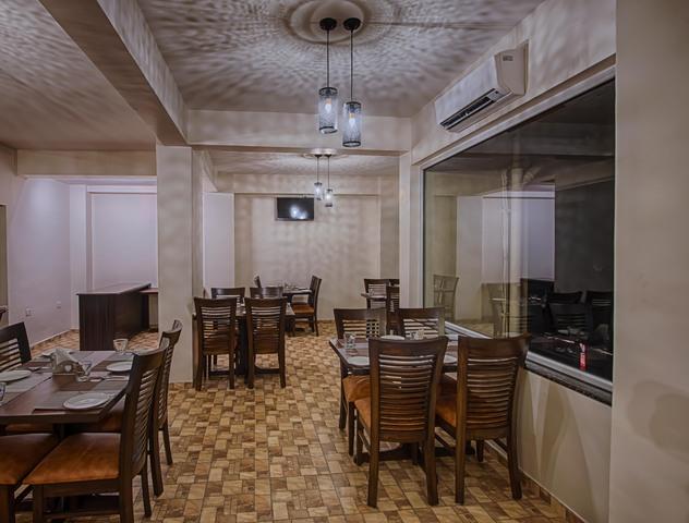 cafe_de__monterestaurant